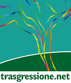 http://www.trasgressione.net/pages/Cooperativa/Immagini/LogoTrsgCoop272.jpg
