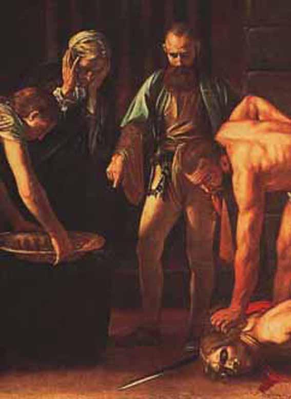 Tela 361 x 520 cm la valletta malta cattedrale di san giovanni